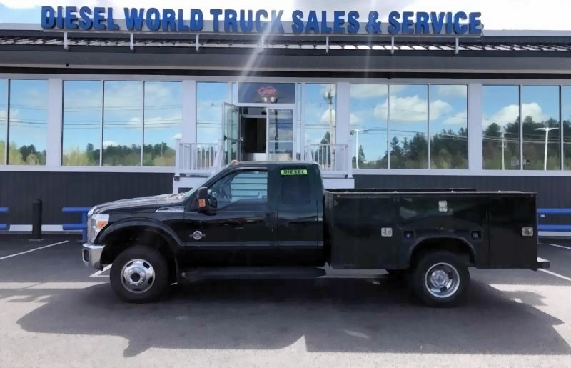 Used 2015-ford-f-350-super-duty
